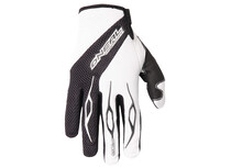 O\'Neal Element Racewear Glove Men white